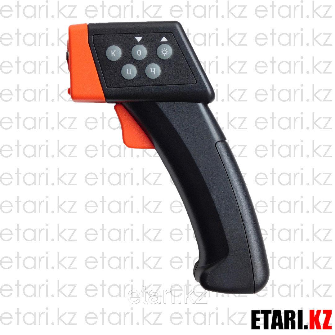 Толщиномер ET-11P