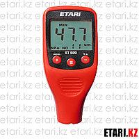 Толщиномер ЕТ-600, фото 1