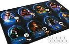 Настольная игра: Маскарад сказок, фото 9