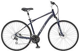 Городской велосипед GT 700c M Nomad 1.0. Kaspi RED. Рассрочка
