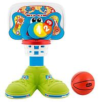 "Баскетбольная лига Chicco ""Fit&Fun"" 18м+"