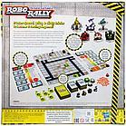 Настольная игра: Роборалли (Roborally) (новое издание), фото 2