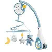Мобиле Chicco Next2Dreams Blue
