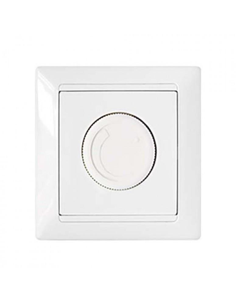 Выключатель С 1-400-057