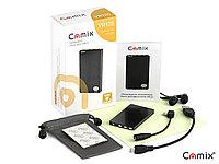 Мини диктофон Camix VR125