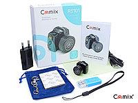 Мини видеокамера Camix RS101