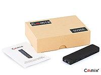 Мини видеокамера Camix DV255