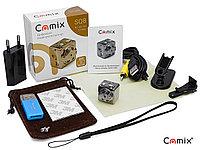 Мини видеокамера Camix SQ8