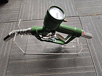 LLY-25 Пистолет, Кран-счетчик, ду:25мм LLY-25