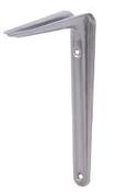 Кронштейн усиленный 80х120 1,2 мм