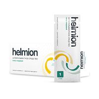 Helmion антигельминтное средство