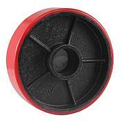 Колесо с подш., полиуретан 200х50мм для WB/BFT/RHP(BF)