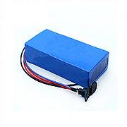 Аккумулятор для тележек электрических  WPT, 12V/65Ah (гелевый)