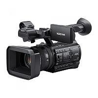 Видеокамера Sony PXW-Z150 4K XDCAM, фото 1