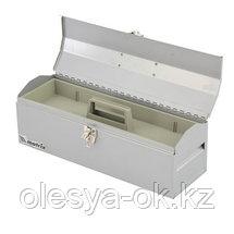 Ящик для инструмента 480х154х165 мм, металлический MATRIX. 906025, фото 3