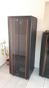Шкаф серверный 210 мм 78 мм 78 мм U42