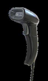 Сканер штрихкодов WinScan 2D