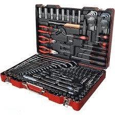 Наборы инструментов BOVIDIX