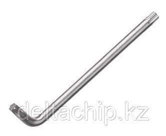 27452-15 Ключ имбусовый ЗУБР