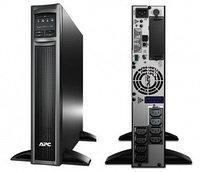 ИБП APC SMX750I (SMX750I)