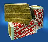 Базальтовая плита ROCKWOOL Эконом 1000x600x50 тел.whats ap: +7 701 100 08 59, фото 2