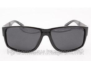 Очки солнцезащитные PORSCHE DESING