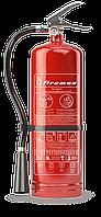 Огнетушитель воздушно-эмульсионный FIREMAN ОВЭ - 6
