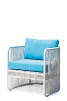 Садовый набор Patio sofa, фото 3