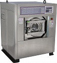 Автоматическая стирально-отжимная машина KOCYS-E/40