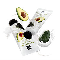 Крем для рук Farm Stay Tropical Fruit Hand Cream Avocado & Shea Butter 50ml.