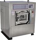 Автоматическая стирально-отжимная машина KOCYS-E/60