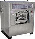 Автоматическая стирально-отжимная машина KOCYS-E/100