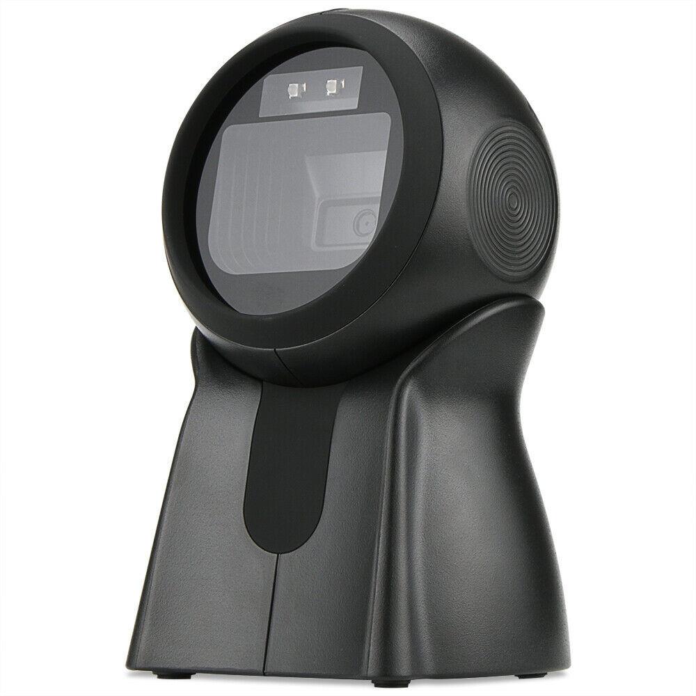 Сканер штрихкодов 2D Scaner H719N