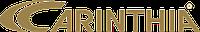Спальный мешок CARINTHIA разм., t -12, -19, -41,7 кокон