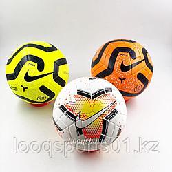 Футбольный мяч Nike Premier League 2019-20 (5 размер)
