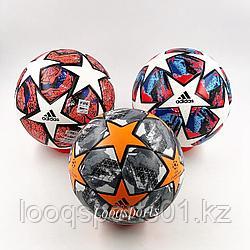 Футбольный мяч Adidas Champions League UEFA (5 размер)