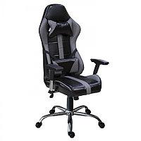 Геймерское (игровое) кресло Strike