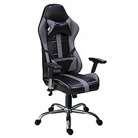 Геймерское игровое кресло Strike, Зета,  ZETA,