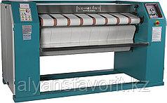 Гладильный каландр KBSU-E/600/1800