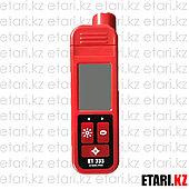 Толщиномер ЕТ-333 (Рассрочка, в кредит)