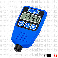 Blue Technology DX-13-AL, фото 1