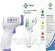 Бесконтактный термометр градусник NOAN T-01