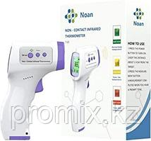 Термометр инфракрасный бесконтактный NOAN T-01