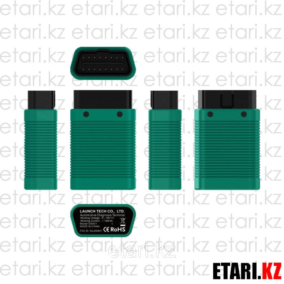 Launch EasyDiag 3.0 x431