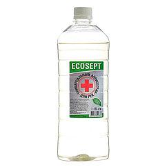 Средство антисептическое Ecosept, 1 л