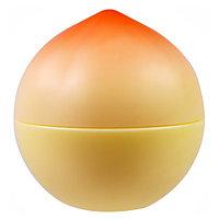 Бальзам для губ персик SPF15 Tony Moly Mini Peach LIP Balm