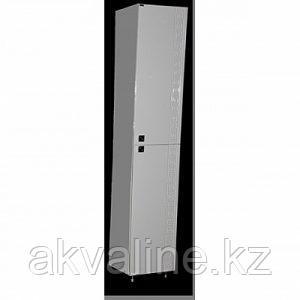 Шкаф колонна Версаче 360 №01