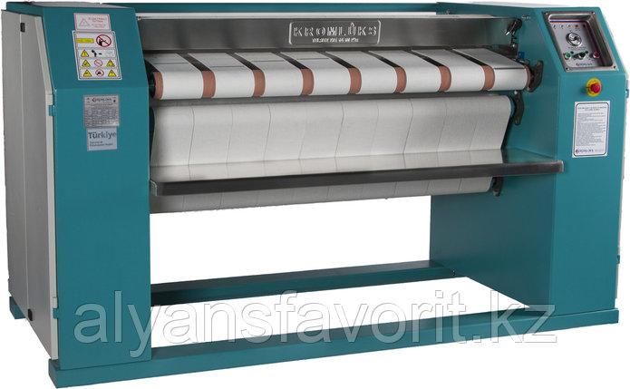 Гладильный каландр KBSU-B/500/1500, фото 2