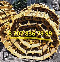 Гусеница Track Shoe assy 16Y-41-00000 SD16, фото 1