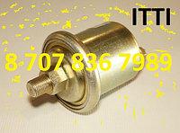 Датчик давления масла SD16 D2300-00000, фото 1